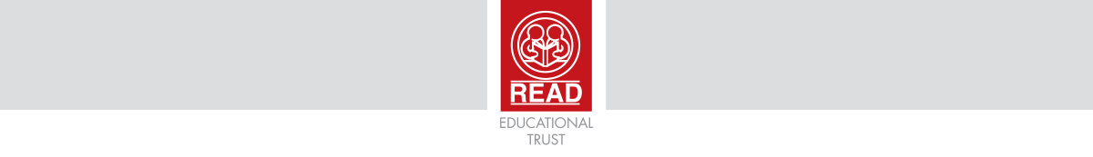 READ Educational Trust