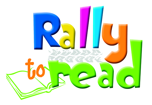 Rally To Read